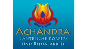 Achandra - tantrische Köper- und Ritualarbeit Wuppertal