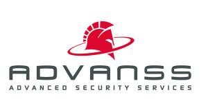 Advanss Advanced Security Services Euskirchen