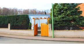 Amasonka Privatclub Stolberg