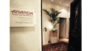 ANANDA Wellness und Massage Wellness und Massage Köln
