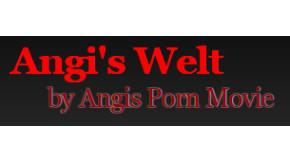Angies Escortservice Weingarten