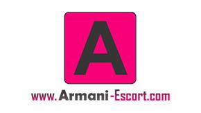 Armani Escort Frankfurt