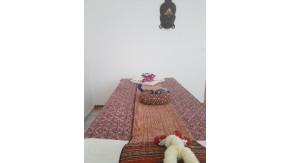 Baan Thai Massage Hamburg