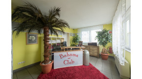 Bahama Club Georg Wiederspahn Maintal