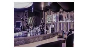 Bar Hemmungslos Hannover