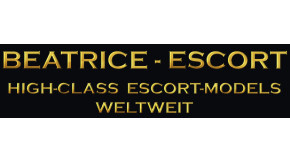 Beatrice Escort Düsseldorf