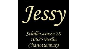 Bei Jessy Berlin