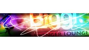 Biggi's Swinger Lounge Mönchengladbach