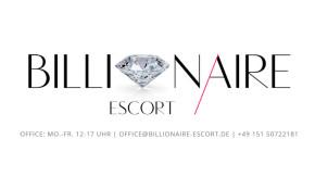 Billionaire Escort Düsseldorf Kaarst