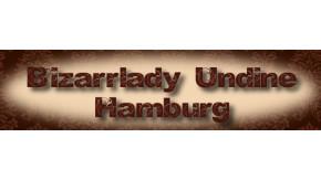 Bizarrlady Undine Hamburg Hamburg