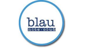 Logo blau niteclub - Gastromedia Ltd.