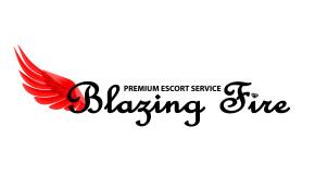 Blazing Fire - Premium Escort Service Leipzig