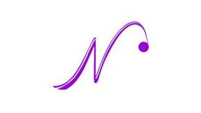 Logo Canaris Wellness & More