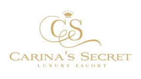 Carina's Secret Eschborn