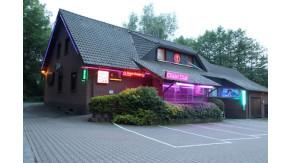 Chalet Club Leopoldshöhe