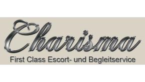 Charisma Escort Hamburg