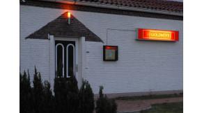 Club Goldmine Moormerland