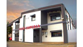 Club Imperia Konstanz