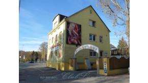 Club Luna Chemnitz