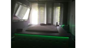 Club S Bayreuth