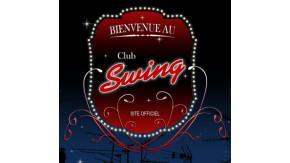 Club Swing, Elke Preis Hohengandern
