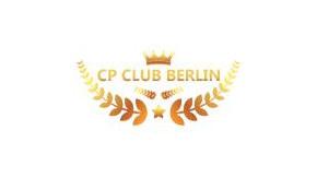 Logo CP Club Berlin