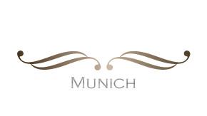 Diori-Escort München