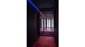 Eros-House 23 Waiblingen