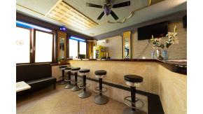 Eroscenter & Club Royal Neustadt