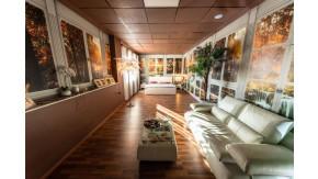 Erotic Lounge Bad Oeynhausen