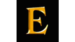 Logo Erotikum
