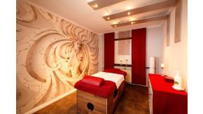 Erotische Massagen Bremen Bremen