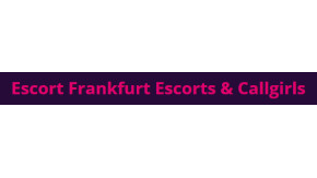 Escort Frankfurt Escorts & Callgirls Mainz