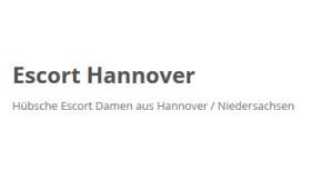 Escort Hannover Hannover