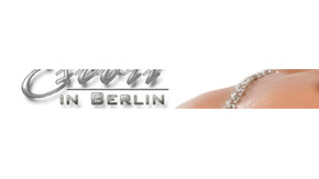 Escort in Berlin Berlin