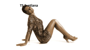 TS Svetlana aus Magdeburg