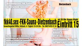 FKK Dietzenbach Dietzenbach