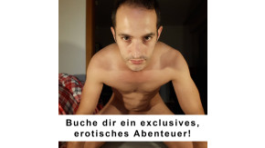 Logo Gay BDSM Escort Jürgen Funke aus Hannover