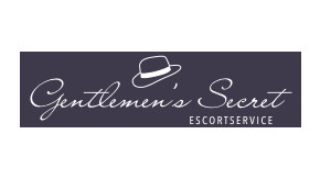 Gentlemen's Secret Escortservice Hamburg