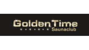 Golden Time GmbH Brüggen