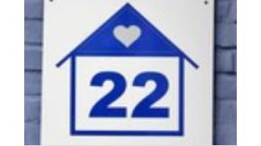 Haus 22 Großenkneten