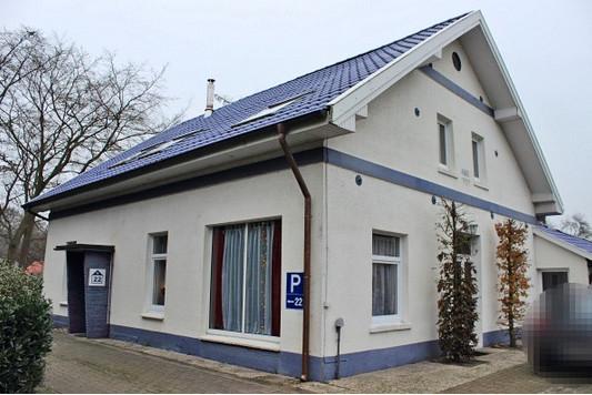 Haus22