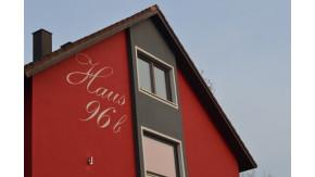 Haus 96 b - Erotik mit Niveau erleben Bayreuth