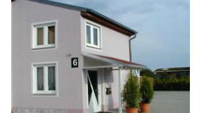Haus177 Tantras Ebermannsdorf
