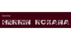 Herrin Roxana Dachau