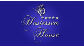 Hostessen-House Augsburg