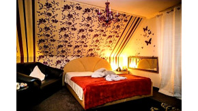 HOTEL Private Lounge by Hours Ingolstadt