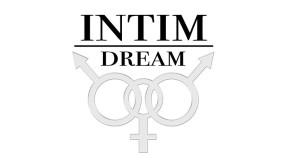 Intim Dream Wülfrath
