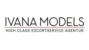 Ivana Models Köln