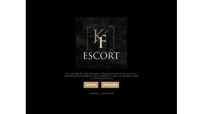 k&F Escort GbR Ulm